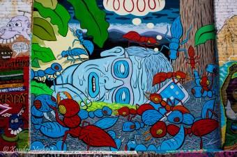 Mission Murals-9