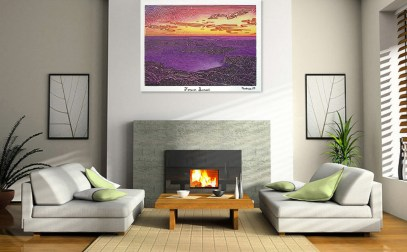 forever-sunset-living-room