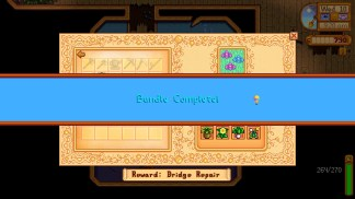 Stardew Valley | Bundle Complete