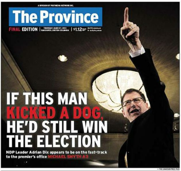 province-dix