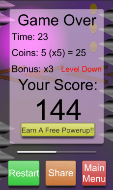 leveldown
