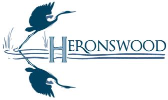 Heronswood-WL