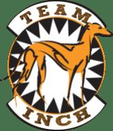 Team-Inch-Logo500