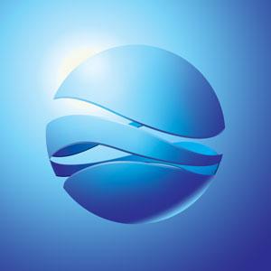 slicedsphere