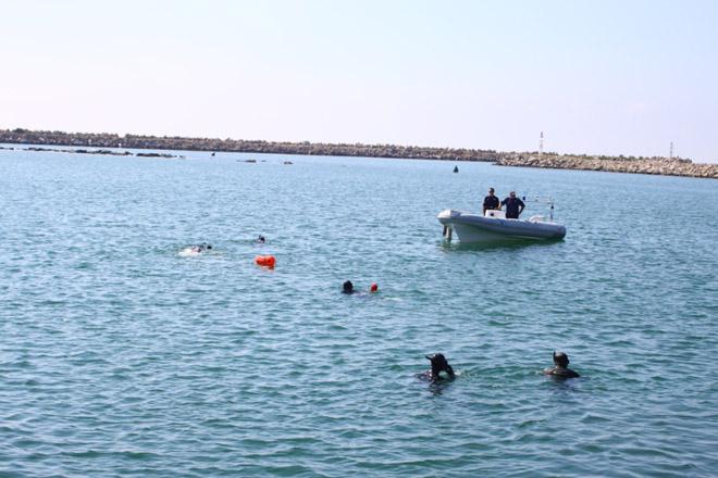 Katharismos porto lagos (4)
