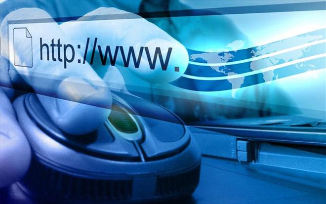 internet agores