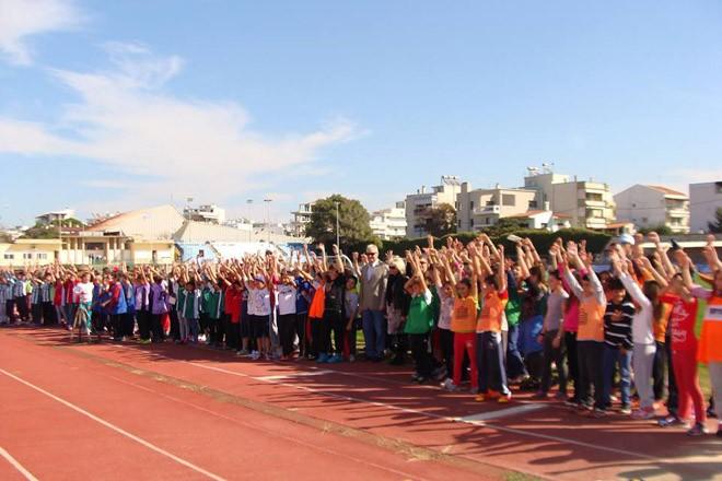 kids athletics (2)