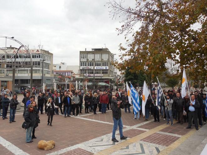 kyprioi (8)