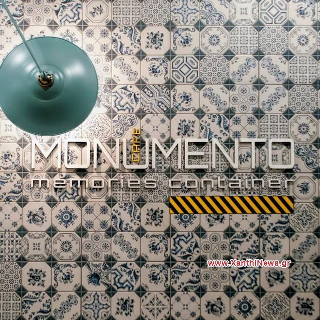 monumento (5)