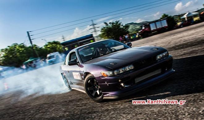 drifting5