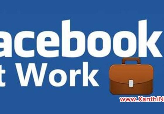 Το Facebook της «δουλειάς» – Μία νέα εκδοχή που θα λύσει πολλά προβλήματα στους εργασιακούς χώρους