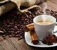 Θέση εργασίας υπαλλήλου σε καφέ & breakfast της Ξάνθης
