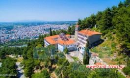 Δείτε φωτογραφίες από το αρχείο της xanthinews.gr από την αγαπημένη μας Ξάνθη