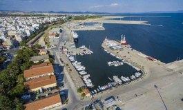 Ο Σύριζα ξεπουλά τα Λιμάνια Αλεξανδρούπολης και Καβάλας. «Υποπαραχώρηση», σε απλά ελληνικά ιδιωτικοποίηση