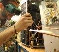Θέση εργασίας: Ψυκτικός εγκαταστάσεων & κλιματισμού για επιχείρηση στην Ξάνθη