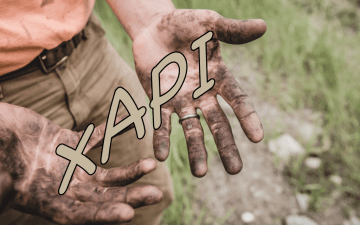 getting_your_hands_dirty_with_xapi-1024x678