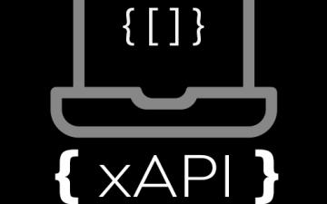 xapi.cpm.au logo