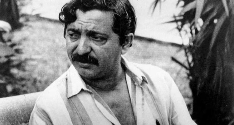 Jorge Viana: Chico Mendes, um visionário