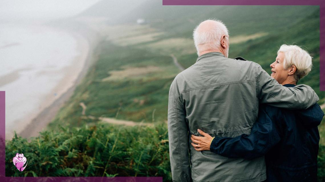 menopausia-y-sexualidad