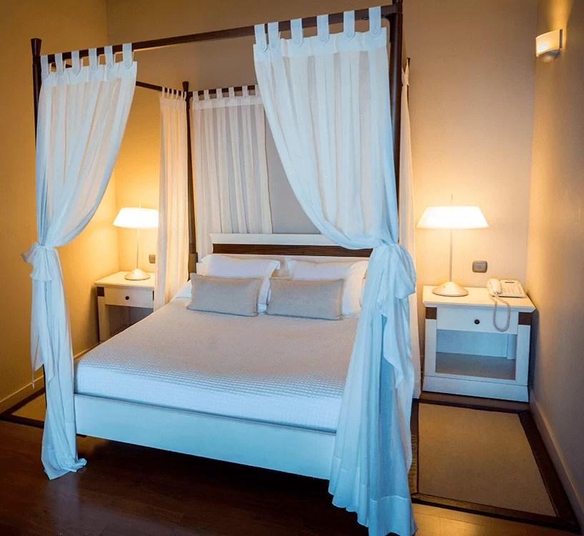 Xarma, alojamientos con encanto - Hotel Spa Gametxoos con encanto - Hotel Spa Gametxo
