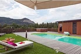 Xarma, alojamientos con encanto en el País Vasco - 3 pueblos costeros con encanto