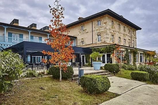 Xarma Hotels, para el turista de negocios