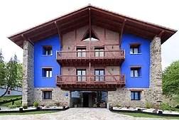 Xarma Hotels, 6 actividades para hacer en familia en elPaís Vasco