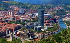 Mirador_Artxanda_Bilbao