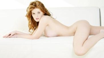 X Art Deep Desire Featuring Faye Regan 1