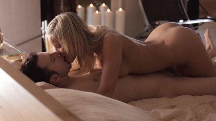 x kunst mary queen porno