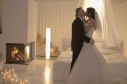 X-Art Marry Me Caprice - Wedding Night Sex Video 4