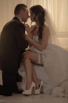 X-Art Marry Me Caprice - Wedding Night Sex Video 5