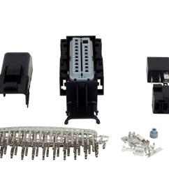 aem engine control module wiring harness 30 3708  [ 3888 x 2592 Pixel ]