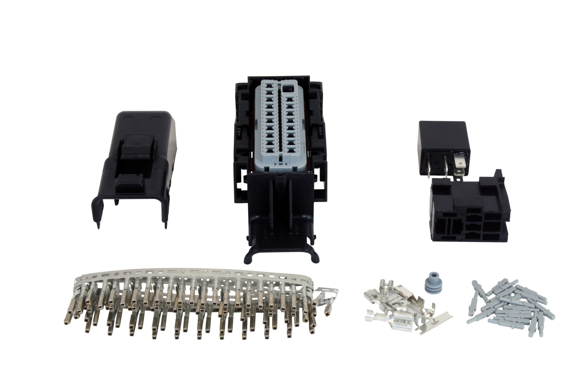 hight resolution of aem engine control module wiring harness 30 3708