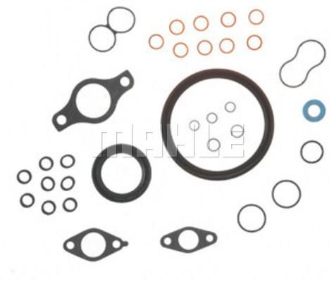 XAT Racing > Gaskets / Gasket Kits / Seals > 1UZ-FE 1990