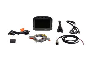 XAT Racing > Gauges / Dashes / Wideband O2 Controllers