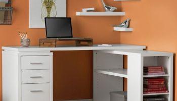 Контейнери для зберігання з екологічних матеріалів