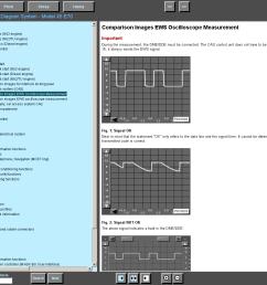 bmw wds wiring diagram system 12 0 schema wiring diagram wds bmw wiring diagram system 09 2007 [ 1280 x 1024 Pixel ]