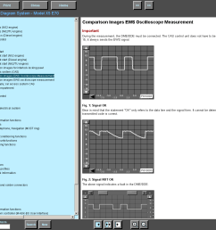 bmw wds bmw wiring diagram system v12 3 wiring diagram viewbmw wds bmw wiring diagram system [ 1280 x 1024 Pixel ]