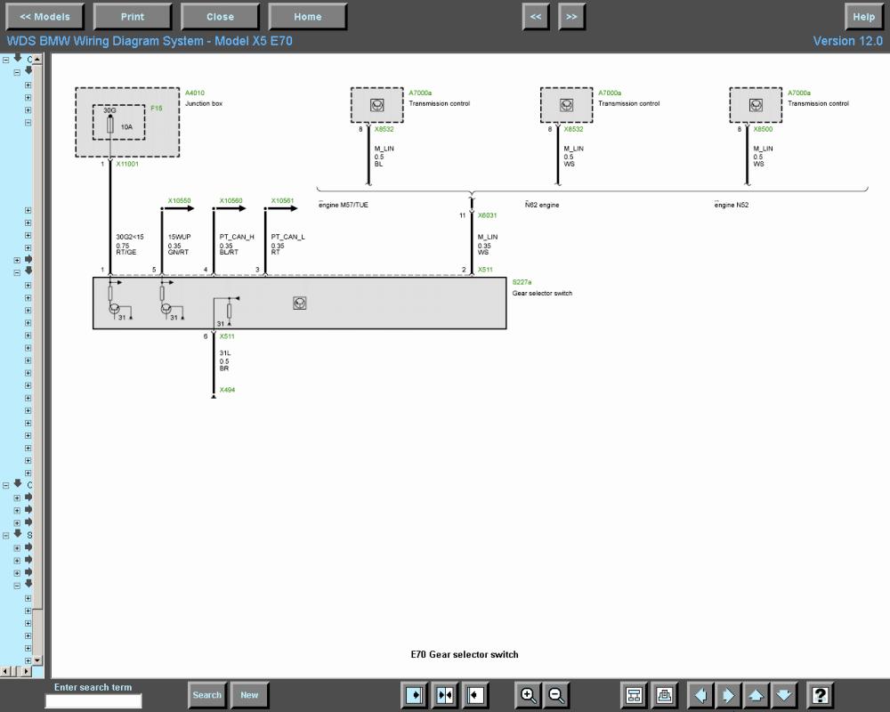 medium resolution of  u043e u0432 u043e u0434 u0441 u0442 u0432 u043e u043f u043e u0440 u0435 u043c u043e u043d u0442 u0443 u0430 u0432 u0442 u043e bmw wds bmw wiring diagram