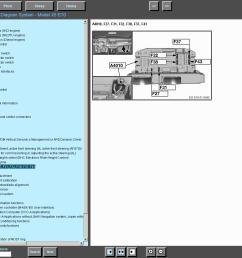 bmw wds wiring diagram system 12 0 [ 1280 x 1024 Pixel ]