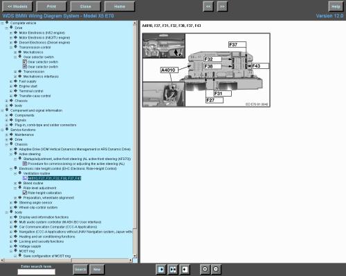 small resolution of  bmw wds bmw wiring diagram system v 12 3 29 22 2008 10 12