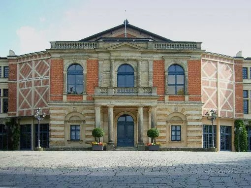 001festspielhaus005