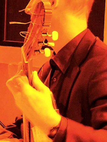 01musiker.asperg013