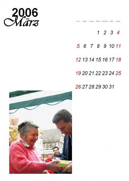 k.oettinger2