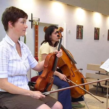 musikerinnen.quartett084