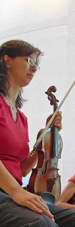 musikerinnen.quartett174