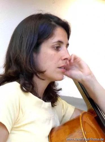 musikerinnen.quartett225