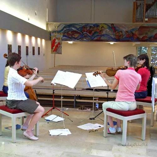 musikerinnen.quartett353