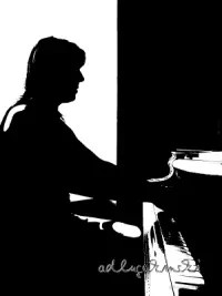 w.klavier